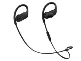 I nuovi auricolari wireless Powerbeats4 hanno ottenuto l'approvazione della FCC