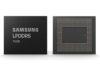Samsung ha avviato la produzione di DRAM 16GB LPDDR5 per smartphone premium di futura generazione