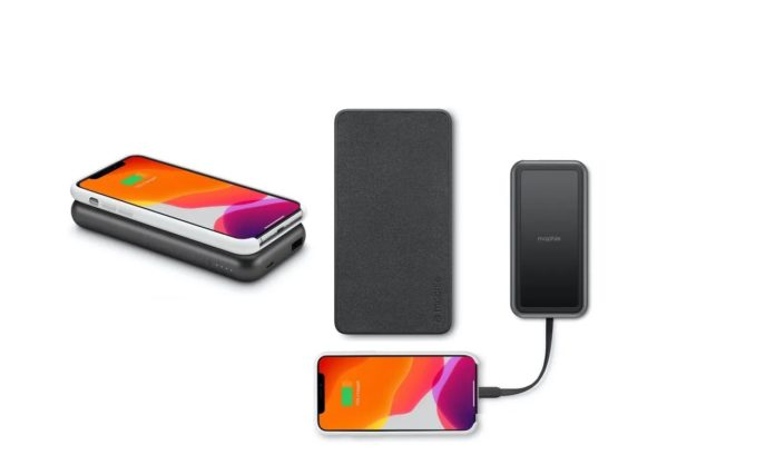Mophie presenta i caricabatterie Powerstation con USB-C, Lightning e altro ancora: disponibili negli Apple Store