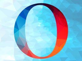 Disponibile l'Oxford Advanced Learner's Dictionary per iOS e Android