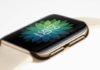 Smartwatch Oppo, la prima immagine mostra qualcosa in più rispetto ad Apple Watch