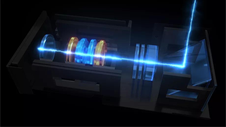 Vivo Apex 2020, il terminale con fotocamere futuristiche e display super curvo