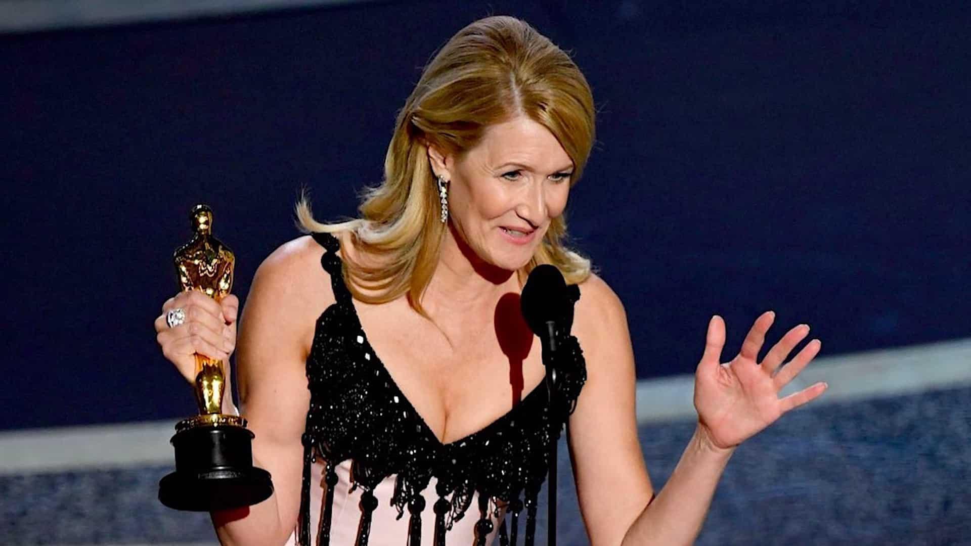 Agli Oscar 2020 non piace lo streaming tv: Netflix vince solo 2 premi