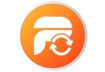 Paragon propone un nuovo software di backup per Mac