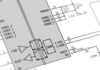 Altium A365 Viewer è un visualizzatore di PCB che è possibile integrare nelle pagine web