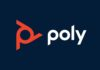 Poly Lens, una piattaforma di servizi cloud e Video Endpoint Management