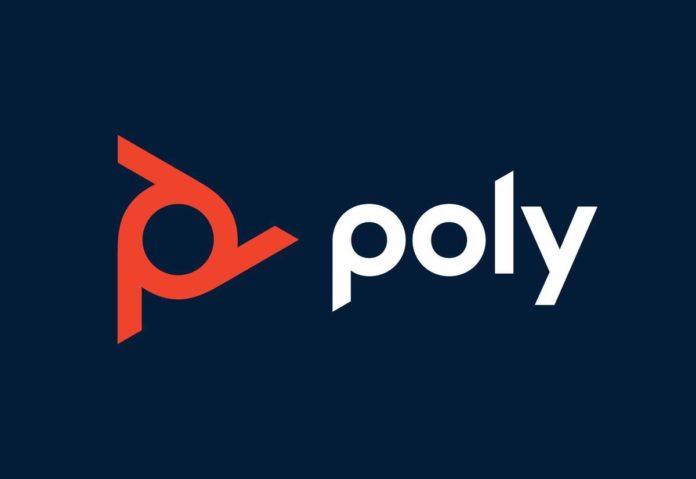 Poly Lens, una piattaforma di servizi cloud e Video Endpoint Management