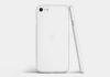 """Un produttore ha  già messo in vendita la custodia per """"Phone SE 2"""""""