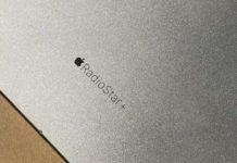 RadioStar+, su eBay in vendita uno strano prodotto Apple