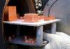 """Anche il rame come materiale nella stampa 3D con il sistema """"Metal X"""""""