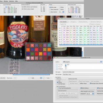RawDigger, l'app per Mac che consente di conoscere tutti i dettagli sui file RAW