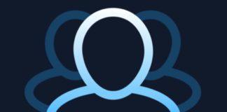 Reports+, l'app per l'analisi degli account Instagram su misura di iPhone