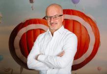 30 anni di Photoshop, una lunga storia anche italiana: intervista ad Alberto Comper