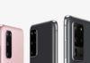 Samsung Galaxy S20: la ricarica rapida ha la certificazione USB-IF