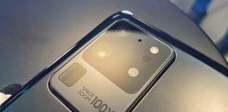 Samsung Galaxy S20, S20 + e S20 ultra: tutti i dettagli