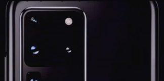 Galaxy S20 è la grande scommessa di Samsung