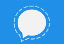 La Commissione Europea chiede ai funzionari di abbandonare Whatsapp e passarea a Signal