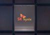 Il fornitore Apple SK Hynix mette in quarantena 800 dipendenti