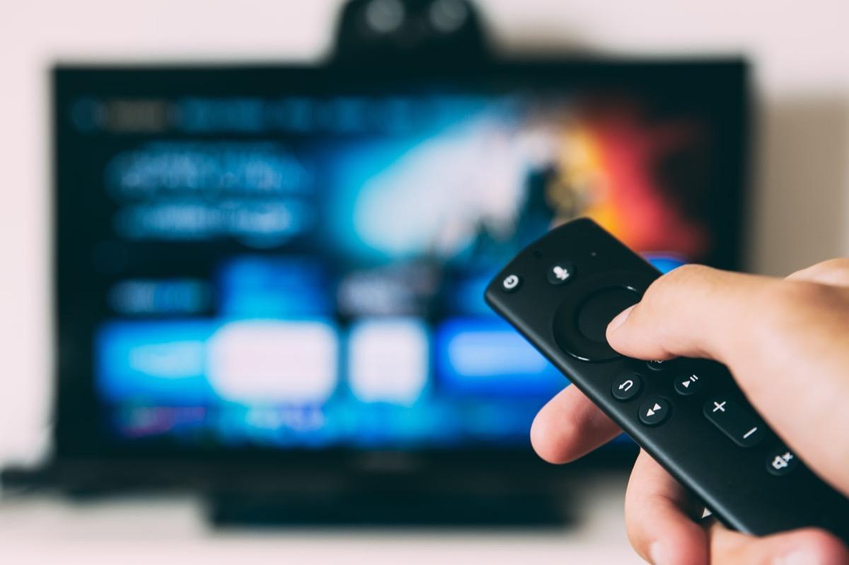 Hisense potenzia il telecomando delle TV con il pulsante dedicato a Chili