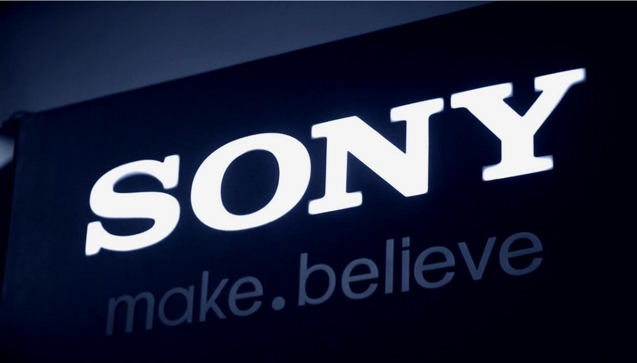 Anche Sony diserterà il MWC 2020, ma presenterà il suo smartphone su YouTube