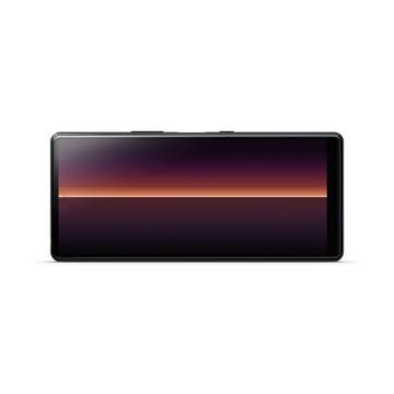 Sony Xperia L4 è l'entry level con tripla fotocamera e super schermo