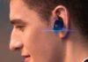 Soundcore Liberty 2, gli auricolari TWS per lo sport scontati di 35 euro fino a domenica