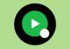 Tre nuove icone per il look aggiornato di Spotify per dispositivi mobili