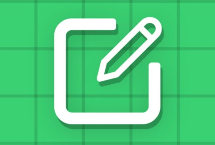Sticker Maker Studio, l'app per creare gli Sticker per le app di messaggistica