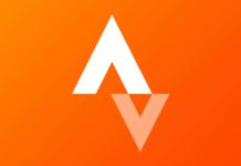 L'app Strava ora sincronizza i dati degli allenamenti con l'Apple Watch