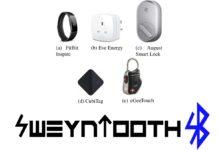 SweynTooth è una nuova vulnerabilità nei dispositivi Bluetooth LE