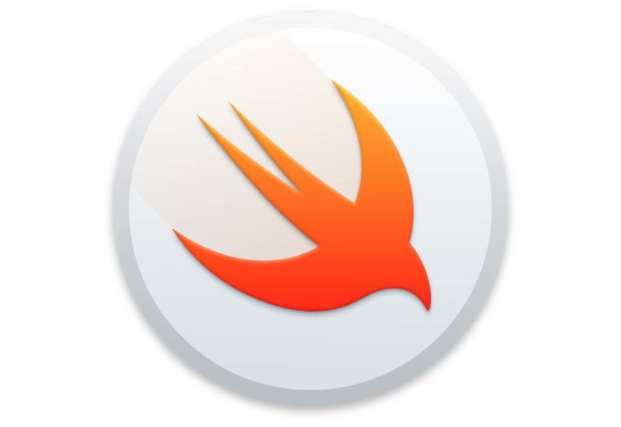 Swift Playgrounds disponibile anche per macOS grazie a Catalyst