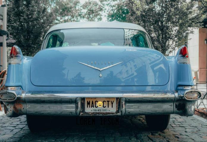 Il Vermont vuole portare le emoji sulle targhe delle auto
