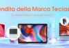 Tutto Teclast in sconto: portatili, tablet e all-in-one a partire da 88,99 euro
