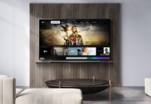 Sui televisori LG del 2019 arriva l'app Apple TV in oltre 80 paesi