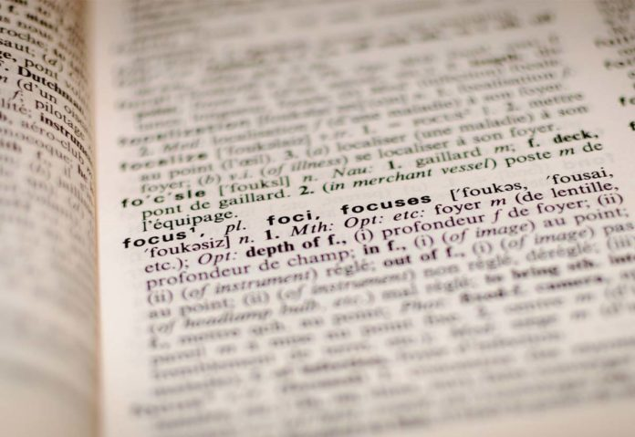 Come incollare testo senza nessuna formattazione sul Mac
