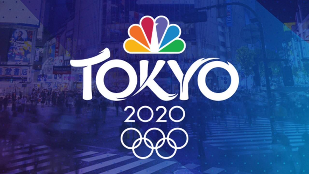 Coronavirus, a rischio anche le Olimpiadi di Tokyo
