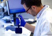 Nuovi test PCR potrebbero velocizzare lo screening di malattie virali