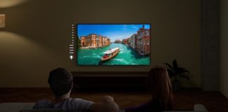 Secondo round: HomeKit e AirPlay in Italia sui TV Sony serie 2018-2019