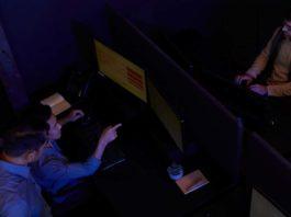 Furto di credenziali e vulnerabilità del software sono le armi usate contro le aziende nel 2019