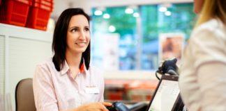 viacash, il bancomat virtuale arriva ne negozi Penny Market