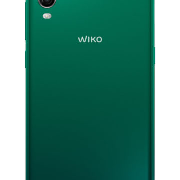 Wiko presenta la nuova gamma di smartphone View4 Collection