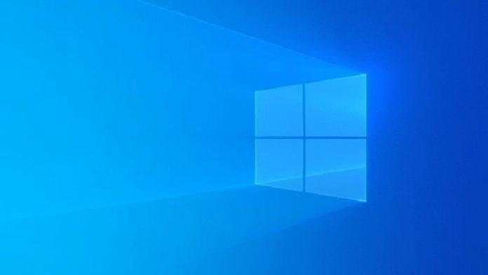 Microsoft sta riprogettando le icone di Windows 10