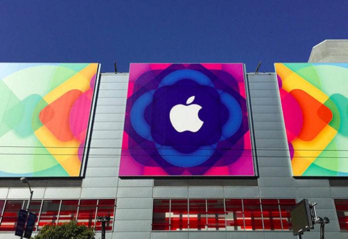 Coronavirus, salterà anche la WWDC di Apple?