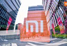 Xiaomi sarà a MWC 2020 con policy di prevenzione più severe