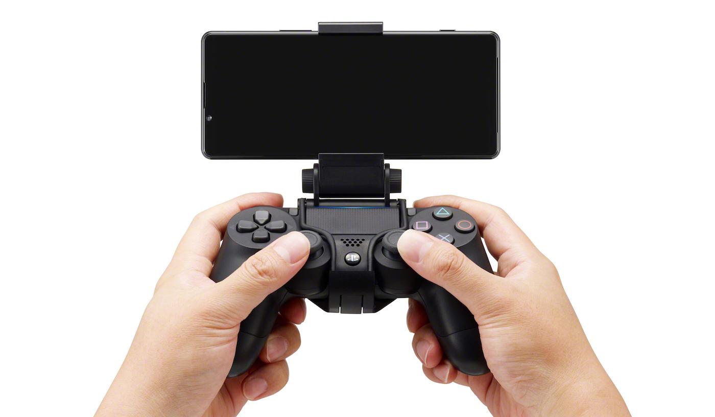 Lo smartphone Xperia 1 II di Sony porta il 5G e uno scatto da 20 fps con tracking AF/AE