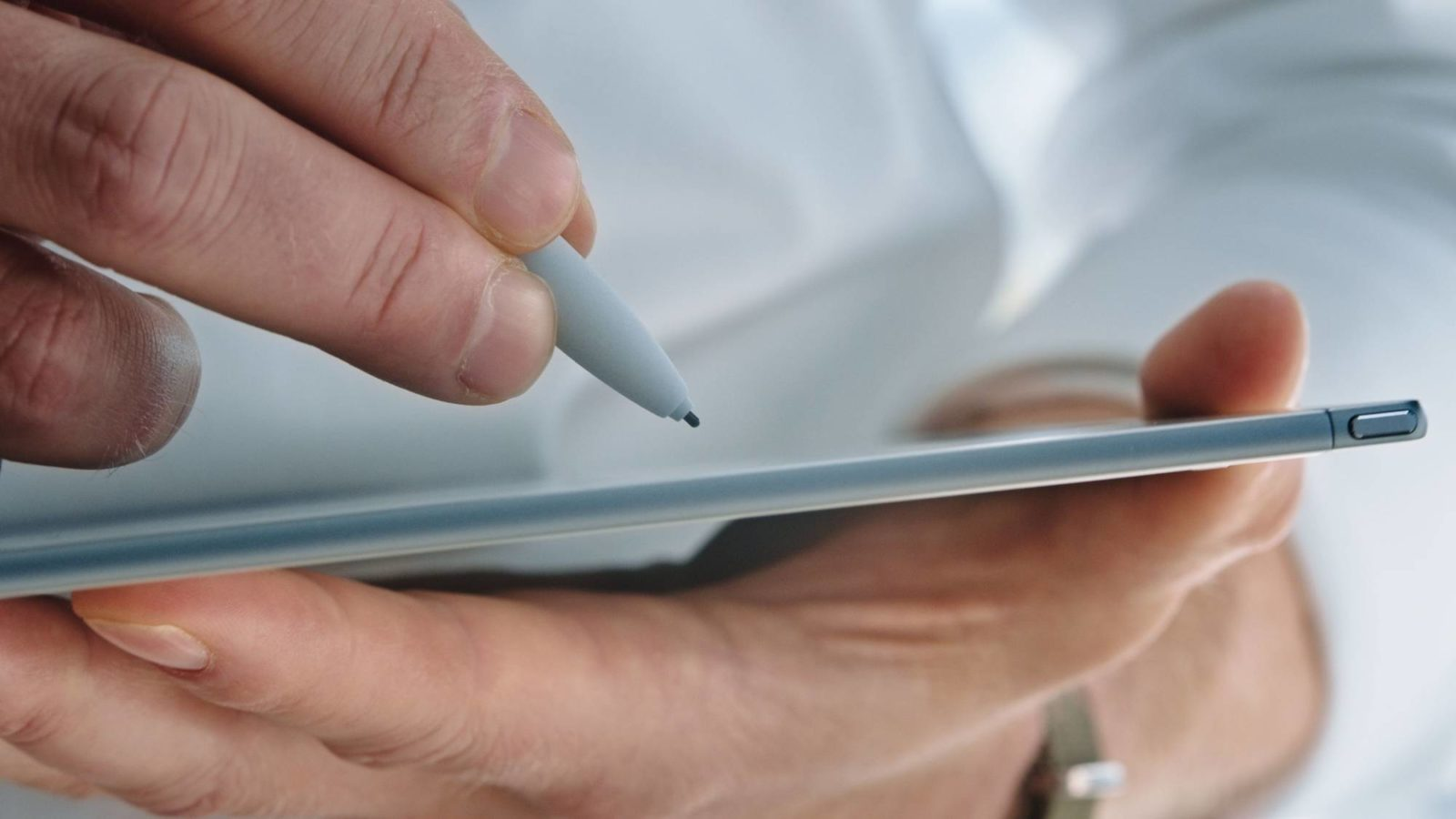 "reMarkable 2 è il ""paper tablet"" più sottile del mondo"