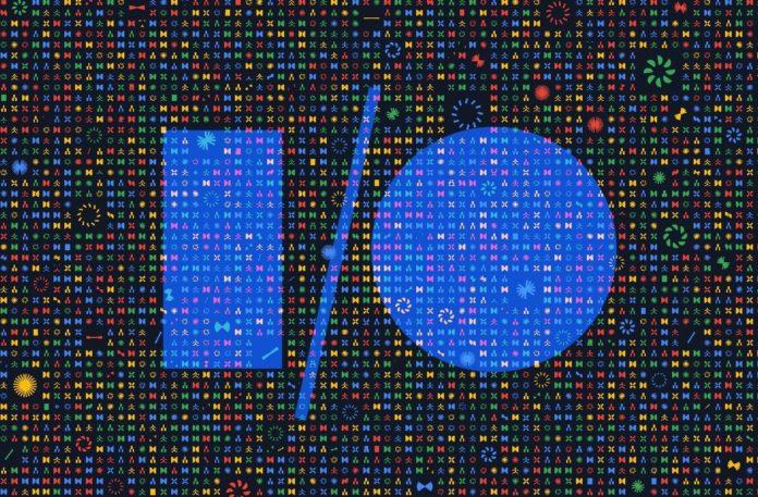 Google I/O completamente cancellato, nessun evento online