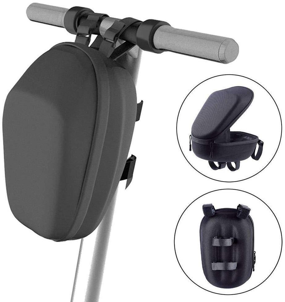 Ecco i migliori accessori per monopattini elettrici, per guidarli su strada in regola