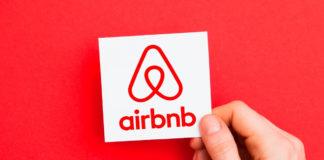 Airbnb espande la politica di cancellazione delle prenotazioni per il coronavirus