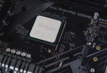 I processori di AMD dal 2011 al 2019 vulnerabili a due nuovi tipi di attacchi